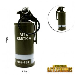 Брелок Дымовая Граната M18 (Smoke Granade)
