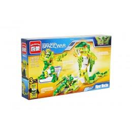 1403-2 Enlighten Brick Космокобра