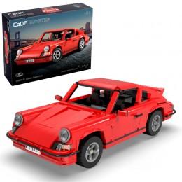 C61045 CADA Ретро спорткар Porsche 911