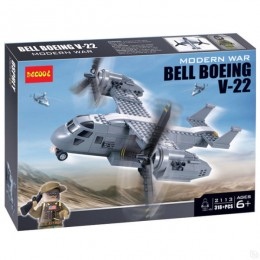 2113 Decool Конвертоплан Boeing V-22 Osprey