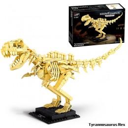 81004 Decool Тираннозавр