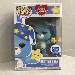 Соня (Bedtime Bear (Эксклюзив)) из мультика Заботливые мишки