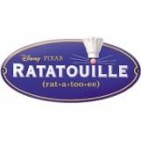Ratatouille (Рататуй)