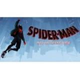 Spider-Man: Into the Spider-Verse (Человек-паук: Через вселенные)