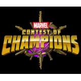 Marvel: Contest of Champions (Марвел: Битва чемпионов)