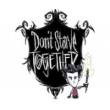 Don't Starve (Донт Старв)