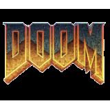 Doom (Дум)