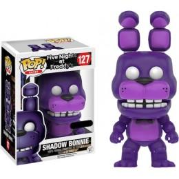 Bonnie Shadow (Эксклюзив) из игры Five Nights at Freddy's