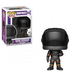 Темный странник (Dark Voyager) из игры Фортнайт