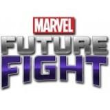 Marvel: Future Fight (Марвел: Будущая битва)