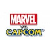 Marvel vs. Capcom (Марвел против Капком)