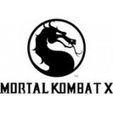 Mortal Kombat (Мортал Комбат)