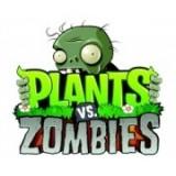 Plants vs. Zombies (Растения против Зомби)