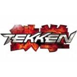 Tekken (Тэккэн Железный Кулак)