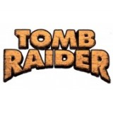 Tomb Raider (Расхитительница гробниц)