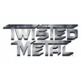 Twisted Metal (Твистед Металл)