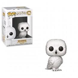 Букля (Hedwig) из фильма Гарри Поттер