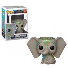 Дамбо в голубом костюме (Dumbo Dreamland Blue) из фильма Дамбо