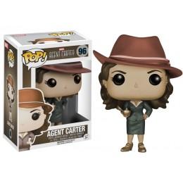 Agent Carter Sepia (Эксклюзив) из сериала Agent Carter