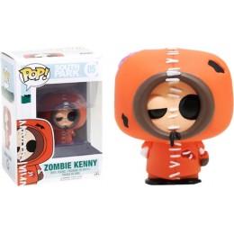 Кенни Зомби (Kenny Zombie (Эксклюзив)) из сериала Южный Парк