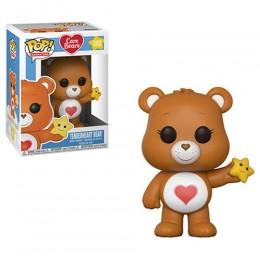 Доброе сердце (Tenderheart Bear) из мультика Заботливые мишки