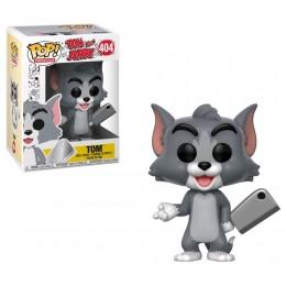 Том (Tom) из мультфильма Том и Джерри