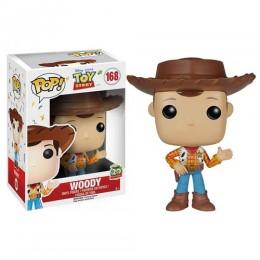 Woody из мультфильма Toy Story 20th Anniversary