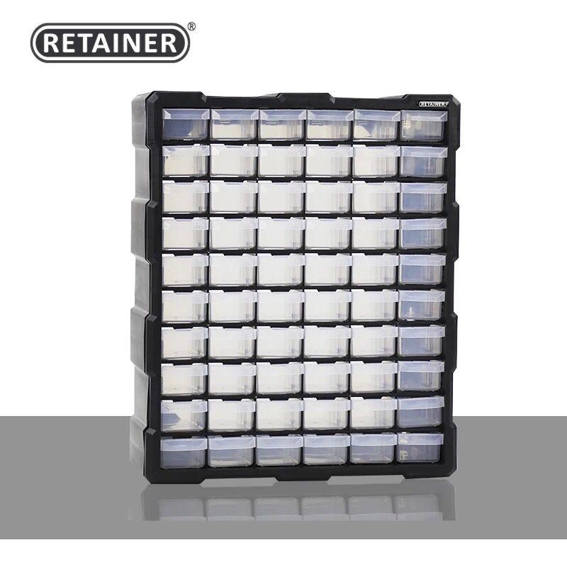 R-G60 Контейнер для мелких деталей Лего
