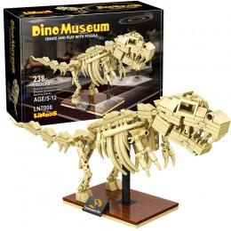 LN7008 LiNOOS Тираннозавр Рекс