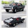 13081 MOULD KING Американский Muscle Car