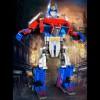 15036 MOULD KING Робот Оптимус Прайм