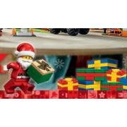 К вашим услугам «Каталог LEGO Christmas 2021»