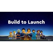 Когда появятся новые минифигурки LEGO?