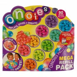 5531 Onoies Mega Refill Pack