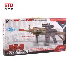 STD CS-213
