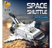 633057 Panlos Brick Космический шатл