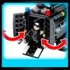 102407 Sembo Block Бронетранспортер спецназа