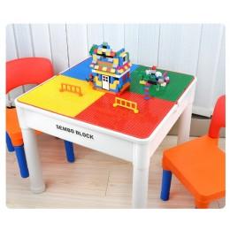 1999 Sembo Block Игровой стол