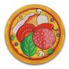 Вкладыш пицца